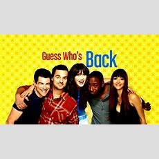 New Girl All In 3x1  Craveyoutvcom  Tv Reviews