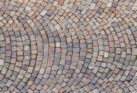 granitpflaster verlegen kosten natursteinpflaster preise und kosten erkl 228 rt