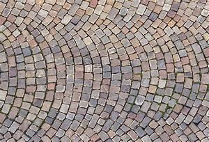 Was Kostet Granit : natursteinpflaster preise und kosten erkl rt ~ Bigdaddyawards.com Haus und Dekorationen