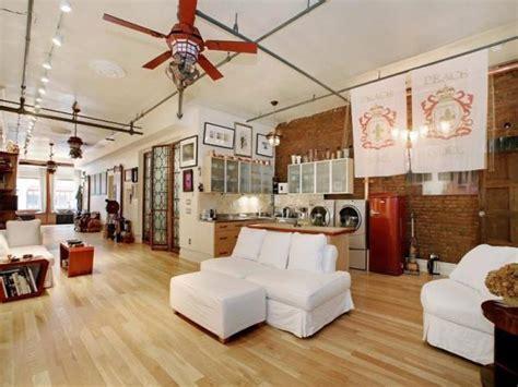 tips  creating whoopi goldbergs home interior