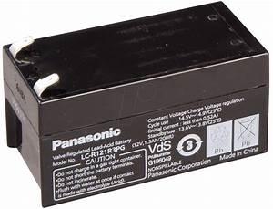 Batterie 12 Volts : lcr 12v 1 3p lead battery 12 volt 1 3 ah 50 x 97 x 48 ~ Farleysfitness.com Idées de Décoration