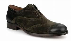 Soldes Chaussures Homme Luxe : chaussures hommes chaussures homme luxe soldes chaussure ~ Nature-et-papiers.com Idées de Décoration