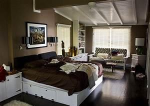 Cozy master bedroom   Home Design Ideas   Pinterest