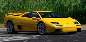 100+ [ Yellow Lamborghini Png ] | Lego Ideas Lamborghini ...