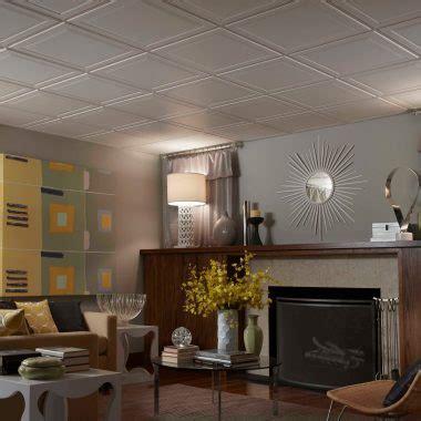 Drop Ceiling Design by Drop Ceiling Design Ideas Ceilings Armstrong Residential