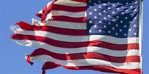 Burn the American Flag! Or Not... | HuffPost