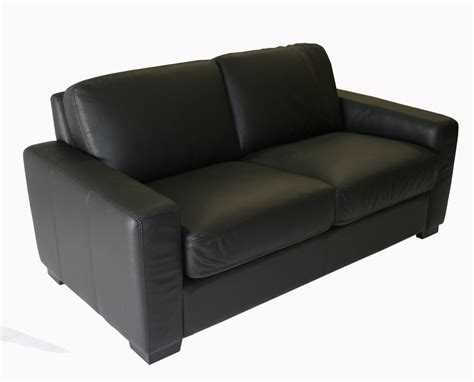 canape simili cuir canape convertible 2 places simili cuir maison design