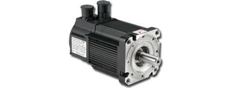 fastact h brushless servo motor