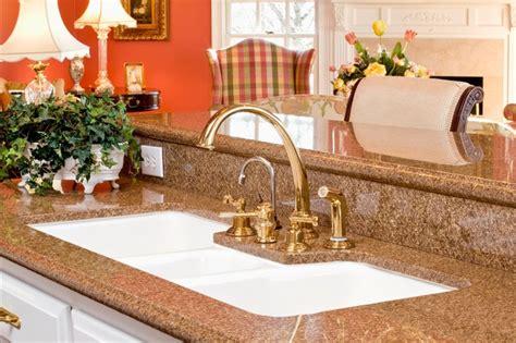 fix  leaking moen kitchen faucet hunker