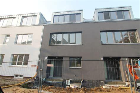 Haus Mieten Berlin Lankwitz by Traumhaftes Townhouse In Lankwitz Zur Miete Gross Klein