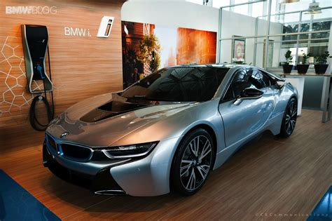 Replica Cars For Sale by Bmw I8 Replica For Sale On Ebay