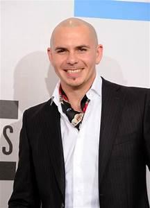 Haute 100 Update Miami  Pitbull Helps Build Charter School
