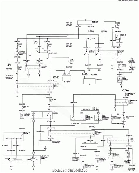 Oliver Wiring Diagram Library