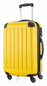 Handgepäck Trolley Test : handgep ck koffer test 6 kabinentrolleys unter 180 im ~ Kayakingforconservation.com Haus und Dekorationen