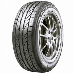 Pneu 215 55 R16 : pneu aro 16 bridgestone potenza g iii 215 55 r16 pneus para carro no ~ Maxctalentgroup.com Avis de Voitures