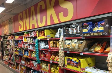 Healthy snacking is the key to speedy metabolism, energy and endurance. 7 Best Stoner Snacks Chosen By Cannabis Chefs - Cannabis News Canada