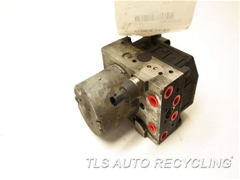 repair anti lock braking 2001 bmw m parental controls 2001 bmw x5 abs pump 34516758627 used a grade