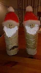 Weihnachtsbasteln Mit Kindern Vorlagen : weihnachtsbasteln mit kind ingas baschtelblog ~ Watch28wear.com Haus und Dekorationen