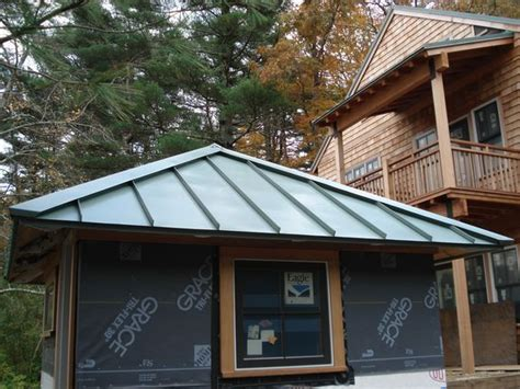 roofing calculator images  pinterest