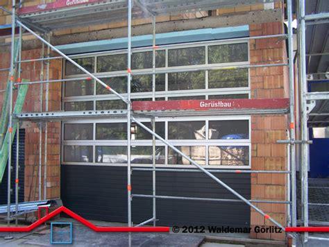 Fehler Vermeiden Beim Fenstereinbau by Fenstereinbau T 252 Reinbau Fenstereinbau T 252 Reinbau Tor