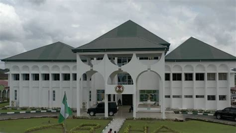 abia state house  assembly wikipedia