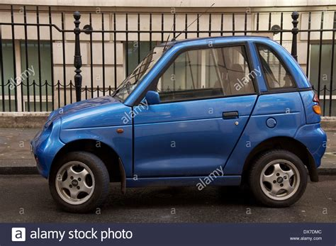 Small Electric Cars by A Small Electric Car Manufactured In India This G Wiz