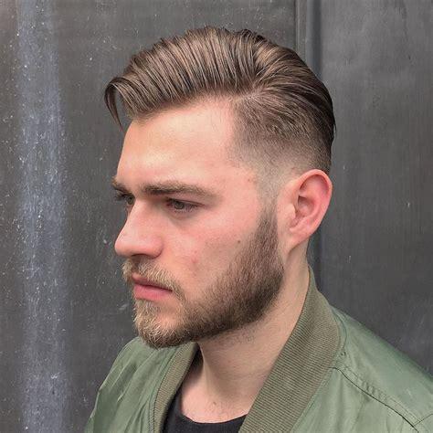 mens hairstyles  haircut ideas