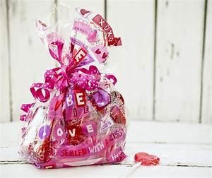 Gastgeschenke Hochzeit Diy : kreative gastgeschenke zur hochzeit hochzeitsbegeisterung ~ Frokenaadalensverden.com Haus und Dekorationen