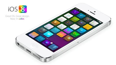 apple iphone update ios 8 apple users frustrated by software update