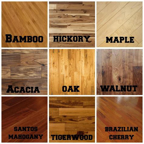 laminate flooring wax laminate floor wax stripping