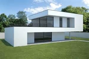 bauhaus architektur hã user fertighäuser in bauhaus architektur