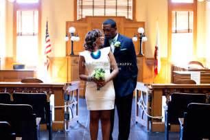 courthouse wedding santa courthouse wedding photographer jen cyk photography