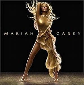 mariah carey songs emancipation of mimi