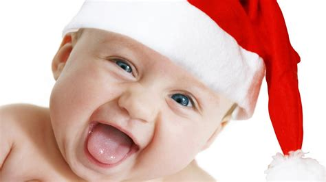 Child Tongue Wwwimgkidcom The Image Kid Has It