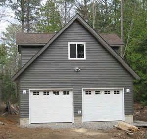 Garage With Loft by One Car Garage With Loft Quotes