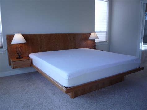 enjoyable bedroom furniture  solid headboard queen size