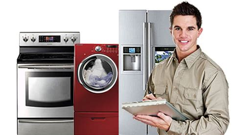 ge appliance repair genuine general electric service