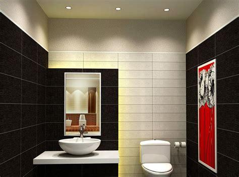 bathroom modern bathroom design with capco tile denver and glass shower door