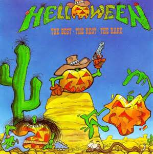 helloween the best the rest the rare mp3 320 kbps 1991 mediacafe789