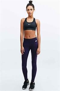 Tenue De Sport : tenue sport chic femme je me muscle avec style ~ Medecine-chirurgie-esthetiques.com Avis de Voitures