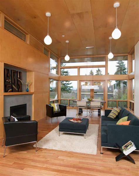 10 living room lighting designs ideas design trends