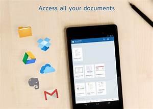 download doo document scanner app google play softwares With documents scanner app download