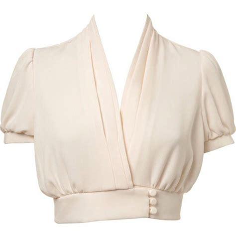 50s blouse blouse white blouse 50s style wheretoget