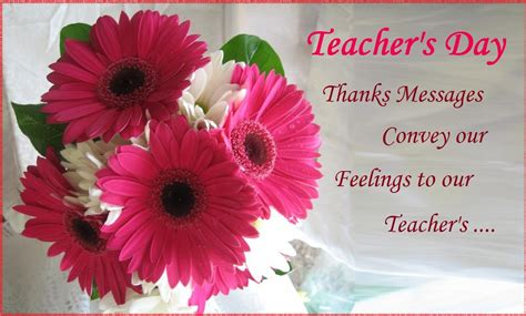 Get Best Teacher Day Greeting Card, Photos, Pics, Hd Images, Facebook (fb) Cover, Wallpaper Free