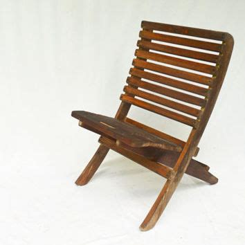 best wood chair products on wanelo
