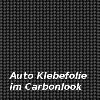 Klebefolie Auto Carbon : auto klebefolie ~ Kayakingforconservation.com Haus und Dekorationen