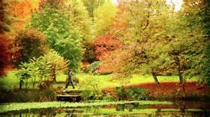 Jardin D Automne Gerardmer by Les Journ 233 Es Des Plantes D Automne I Love Creuse