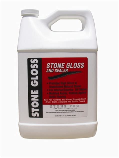 dupont tile sealer high gloss high gloss tile sealer 28 images tile