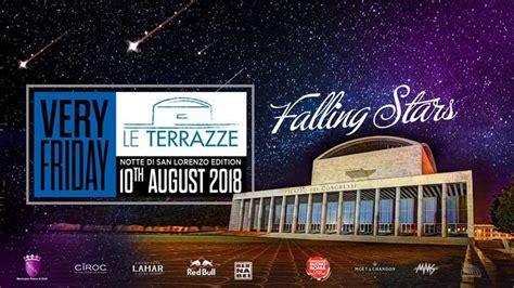 le terrazze di roma le terrazze eur roma venerd 236 10 agosto 2018 discoteche roma
