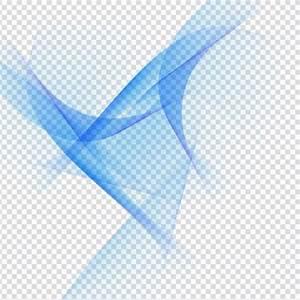 Blau Auf M Bau : abstarct blau wellig design auf transparentem hintergrund download der kostenlosen vektor ~ Frokenaadalensverden.com Haus und Dekorationen